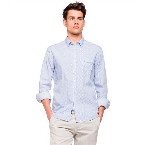 Camisas-Hombres_M4972B00071434_010_1_Z