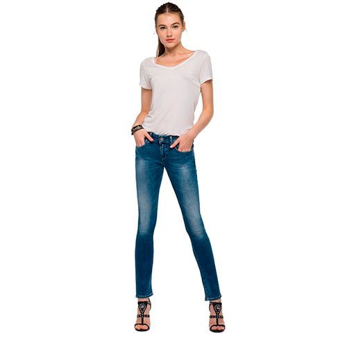 Jeans-Mujeres_WX61300069C171_009_1