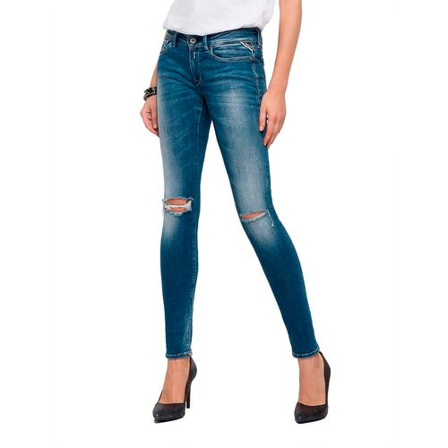Jeans-Mujeres_WX689R00069C171R_009_1