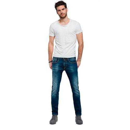 Jeans-Para-Hombre-Anbas--Replay