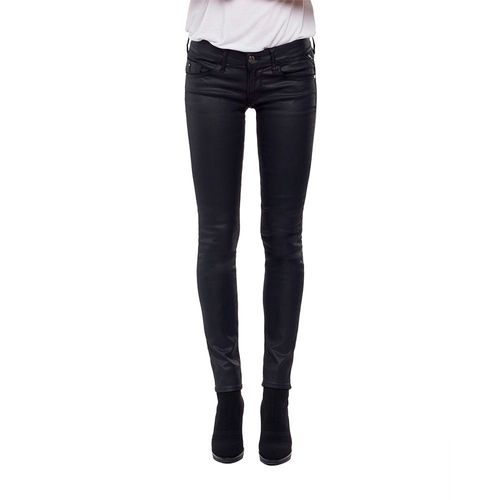 Jeans-Para-Mujer--Replay