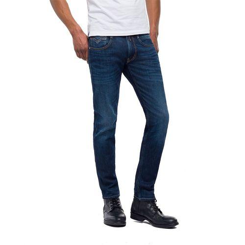 Jeans-Para-Hombre-Replay