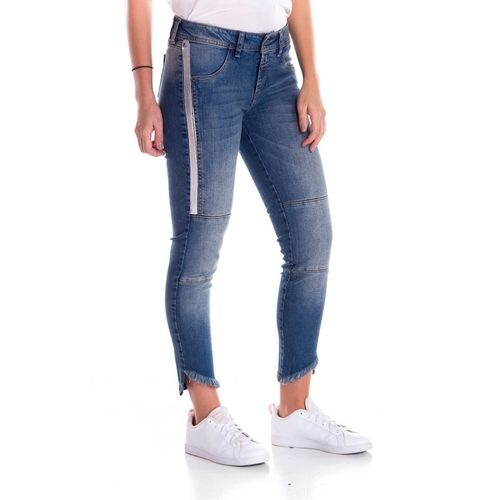 Jeans-Para-Mujer-Luster-Marithe-Francois-Girbaud