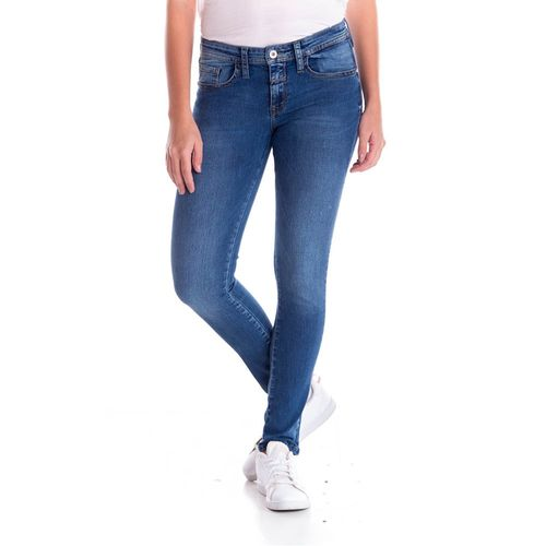 Jeans-Para-Mujer-Sammy-Low--Marithe-Francois-Girbaud