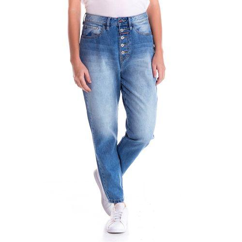 Jeans-Para-Mujer-Sammy-High-Baggy--Marithe-Francois-Girbaud