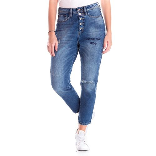 Jeans-Para-Mujer-Sammy-High-Baggy--Marithe-Francois-Girbaud