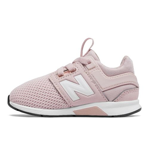 Tenis-Para-Infante--New-Balance-Junior