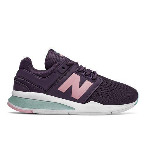 new balance 579