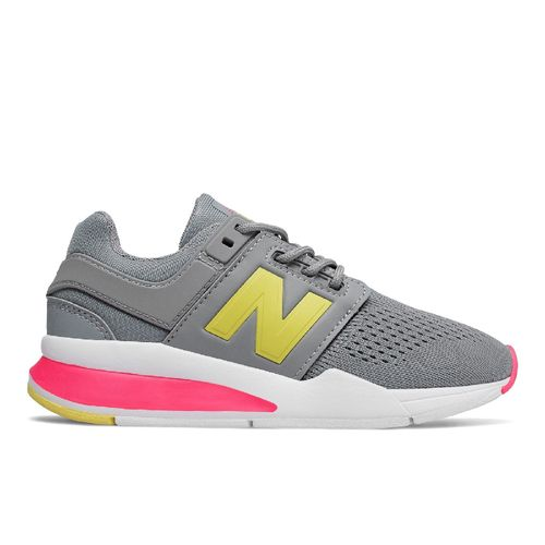Tenis-Para-Juvenil--New-Balance-Junior