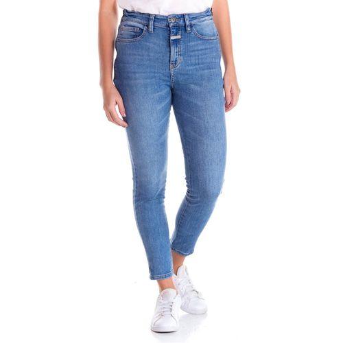 Jeans-Para-Mujer-Sammy-High-Waist--Marithe-Francois-Girbaud