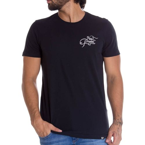 Camiseta-M-C-Para-Hombre-New-Project
