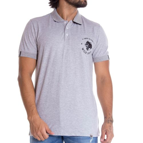 Camiseta-Polo-Para-Hombr-eNew-Project