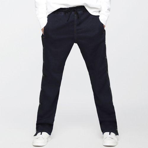 Jeans-Hombres_00SHV7069AW_01_1.jpg