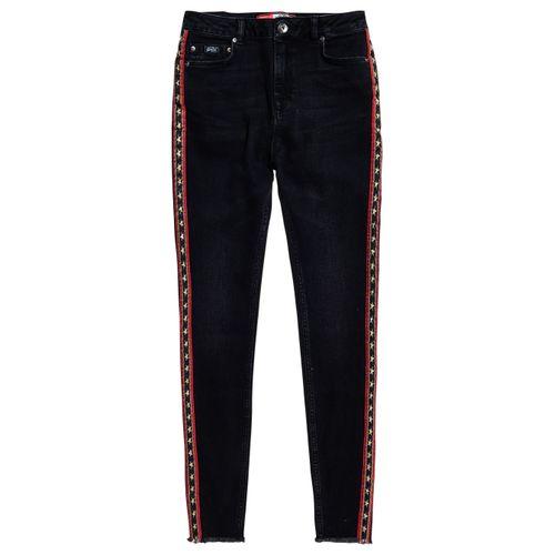 Pantalon-Para-Mujer-Sophia-Skinny-Superdry
