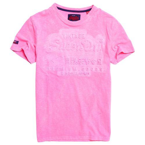Camiseta-Para-Hombre-Premium-Goods-Superdry