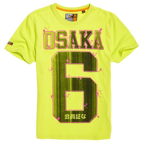 Camiseta-Para-Hombre-Osaka-Neon--Superdry