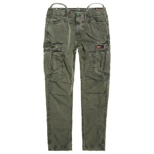 Pantalon-Para-Hombre-Core-Cargo-Superdry