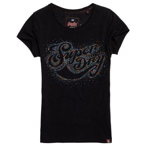 Camiseta-Para-Mujer-Superdry