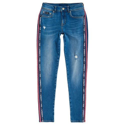Pantalon-Para-Mujer-Cassie-Skinny-Superdry