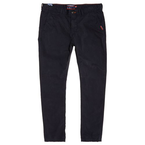 Pantalon-Para-Hombre-International-Chino-Lite-Slim--Superdry