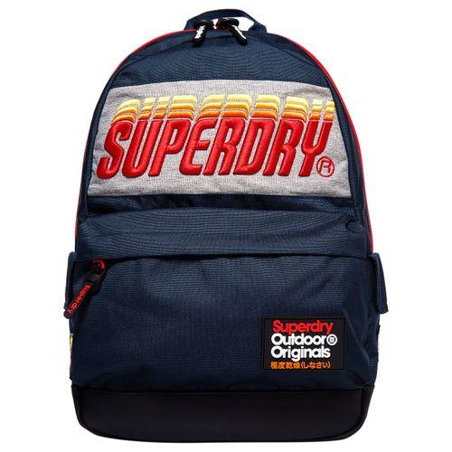 Bolso-Para-Hombre-Sunset-Montana-Superdry