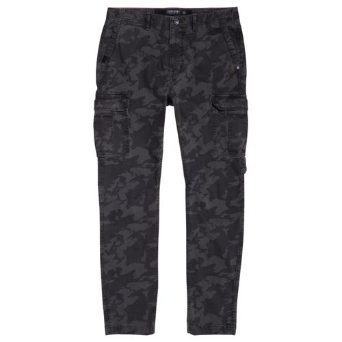 Pantalon-Para-Hombre-Surplus-Goods--Superdry