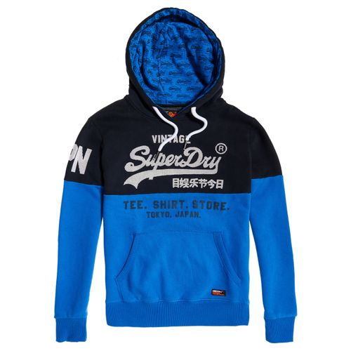 Buzo-Para-Hombre-Sweat-Shirt-Store--Superdry