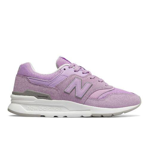 Zapatos-Para-Hombre-Zapatilla-De-Mujer-New-Balance