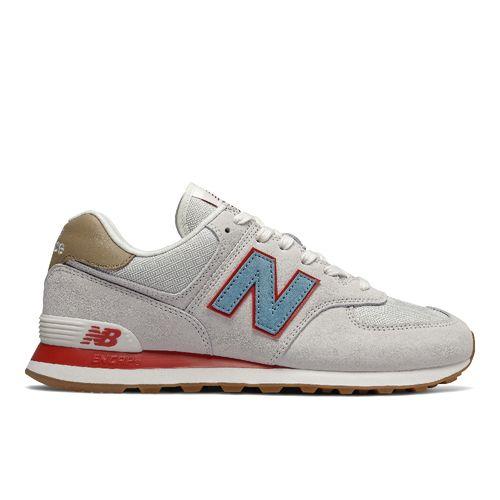 Zapatos-Para-Hombre-Zapatilla-De-Hombre-New-Balance