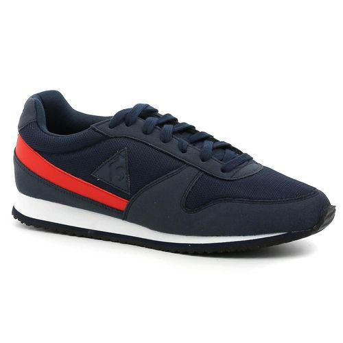 zapatos-para-hombre-LE-COQ-SOPRTIF