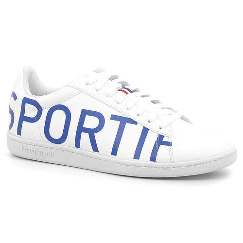 zapatos-para-hombre-courtset-cobalt-LE-COQ-SOPRTIF