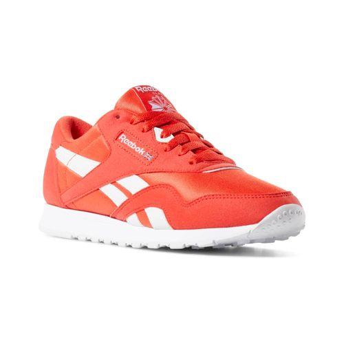 Zapatos-Para-Mujer-Colores-Classic-Nylon-Reebok