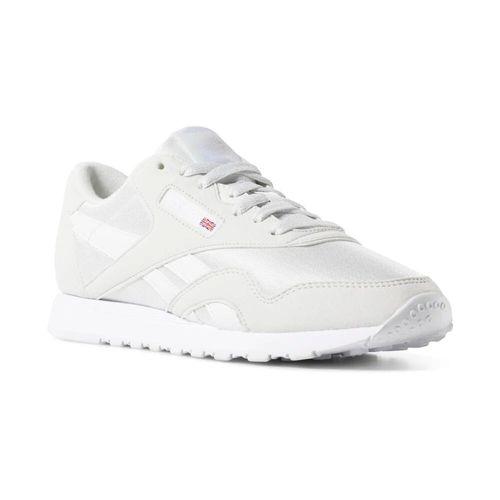 Zapatos-Para-Hombre-Colores-Classic-Nylon-Reebok