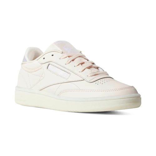 Zapatos-Mujeres_CN7752_1
