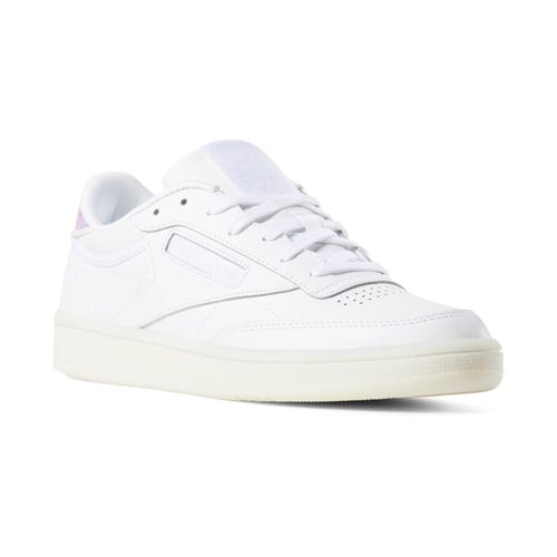 Zapatos-Mujeres_CN7753_1