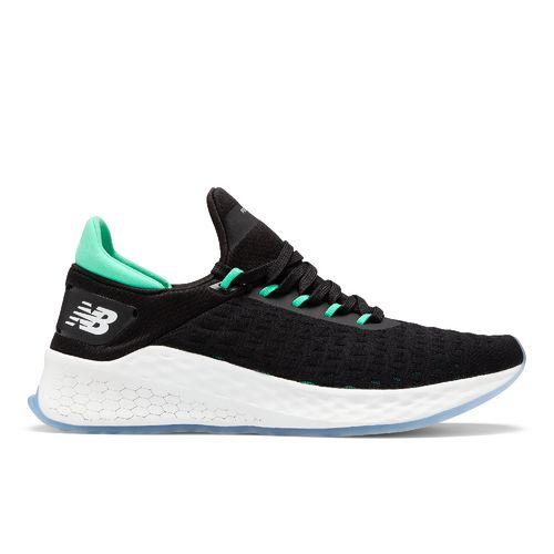 Zapatos-Hombres_MLZHKLB2_BLACK_1