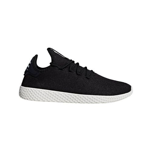 Zapatos-Para-Hombre-Pw-Hu--Adidas