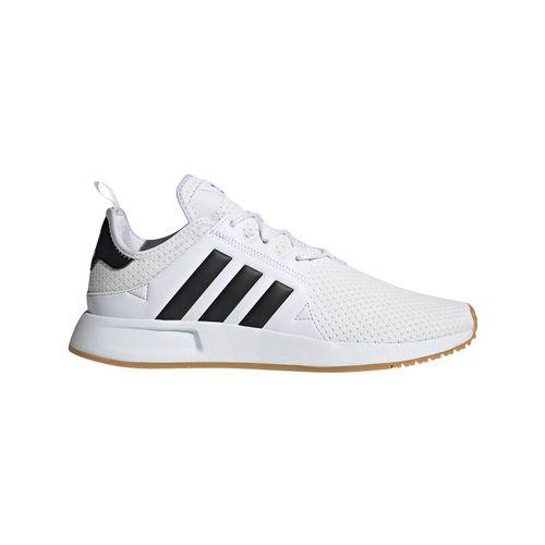 Zapatos-Para-Hombre-X_Plr-Adidas