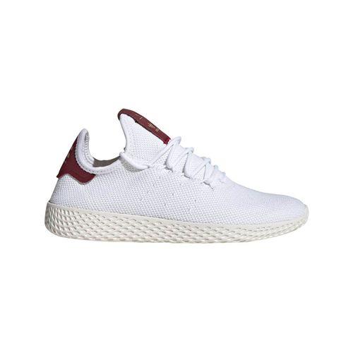 Zapatos-Para-Hombre-Pw-Hu-W--Adidas