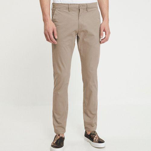 Pantalon-Para-Hombre-Moprime-Celio