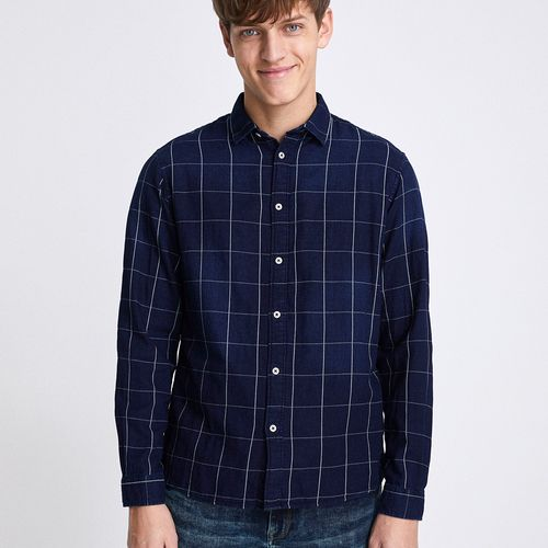 Camisa-Para-Hombre-Nawindow-Celio