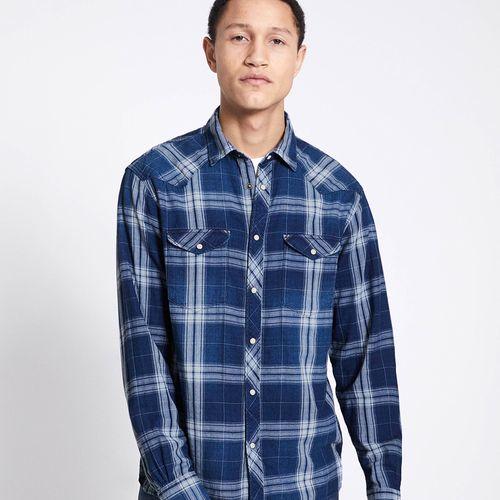 Camisa-Para-Hombre-Nafarm-Celio