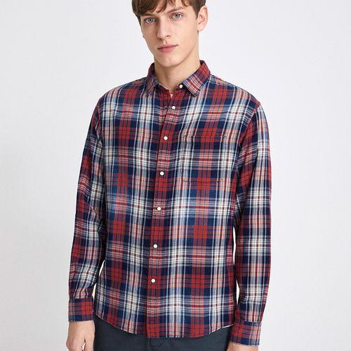 Camisa-Para-Hombre-Nafarm2-Celio