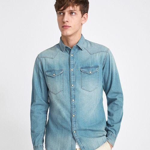 Camisa-Para-Hombre-Nasun-Celio