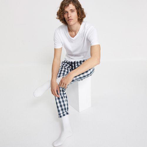 Pijama-Para-Hombre-Nipyvichy-Celio