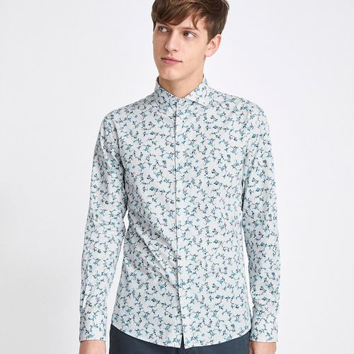 Camisa-Para-Hombre-Nableuet-Celio