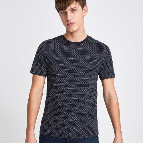 Camiseta-Para-Hombre-Netietee1-Celio