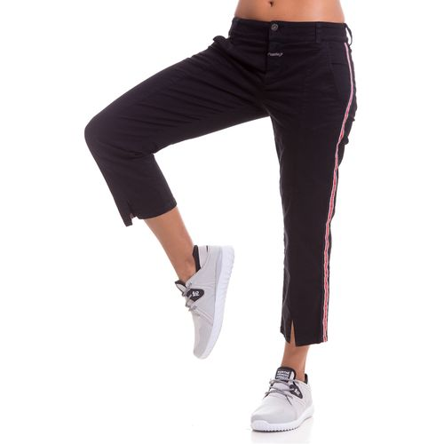 Pantalones-Mujeres_GF2200220N000_NE_1