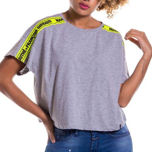 Camiseta-Femenina_GF1100457N000_GrisMedio_--1-