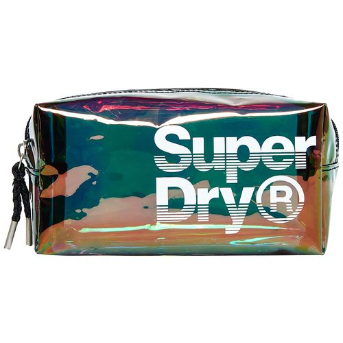 Accesorio-Para-Mujer-Super-Jelly-Bag-Superdry
